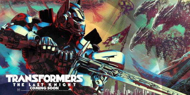 Transformers-The-Last-Knight0