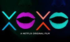 XOXO Review