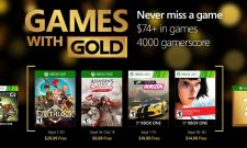 Earthlock: Festival of Magic And Mirror's Edge Headline Xbox Games With Gold Selection For September 2016