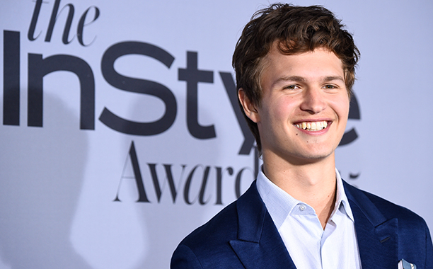 Ansel Elgort Set For Dual Role In Bill Oliver's New Indie Pic Jonathan