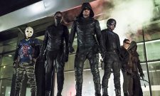 Thrilling New Arrow Trailer Features Several Returns And Teases The Remainder Of Season 5
