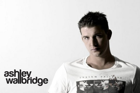 ashley-wallbridge