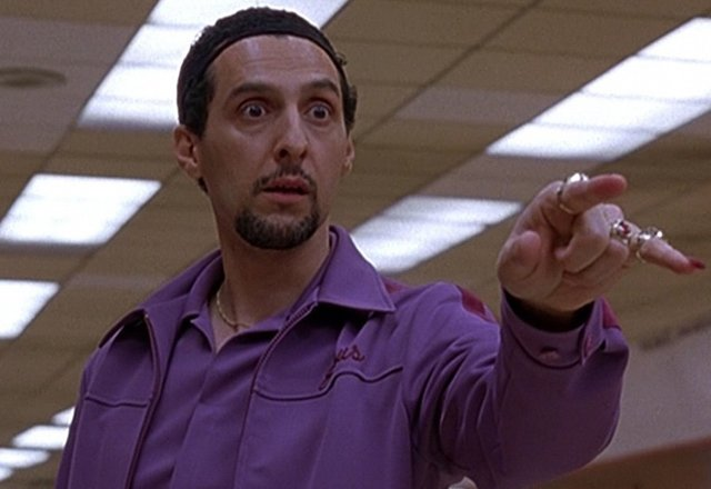 Jesus Quintana Is Back In First Look At John Turturro's The Big Lebowski Spinoff
