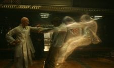 Doctor Strange: Tilda Swinton Has An Idea For An Ancient One Prequel