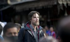 A Magical Quest Awaits In Stunning Screenshots And TV Spots For Marvel's Doctor Strange