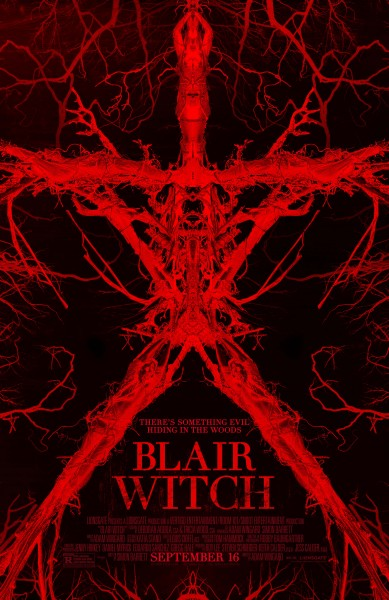 blair-witch-poster-new-389x600