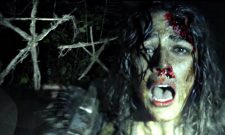 Two TV Spots For Blair Witch Will Make You Rethink Those Camping Trips