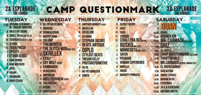camp-questionmark-burning-man-2016-lineup