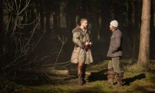 """Charlie Hunnam's Title Swordsman Will Be """"Rough Around The Edges"""" In King Arthur: Legend Of The Sword"""
