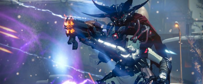 Destiny Weekly Reset For February 21: Nightfall, Crucible And Challenge Mode Changes Detailed