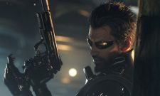 8 Essential Cyberpunk Games That You Need To Play