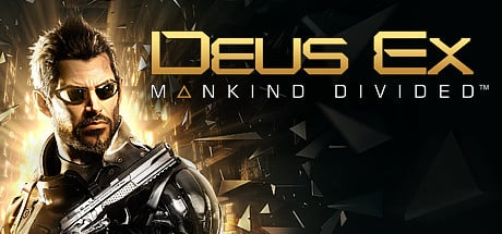 Deus Ex: Mankind Divided Sequel Has Been Cancelled