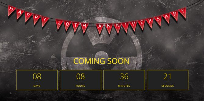 duke_nukem_countdown