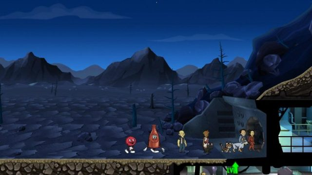 fallout_shelter_nuka_cola_update_3-768x432