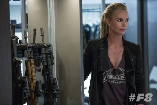 fast-8-charlize-theron-600x400