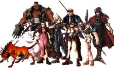 Final Fantasy VII May Have Bumped Off More Characters Than Aerith