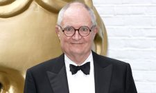 Game Of Thrones Season 7 Adds Jim Broadbent In Undisclosed Role