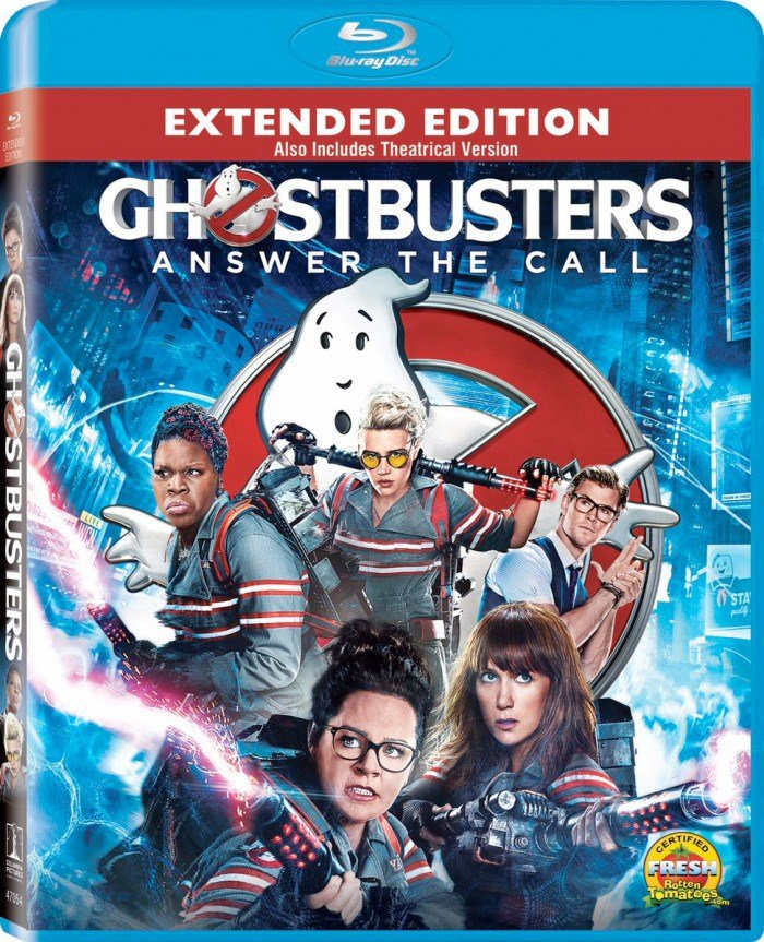 ghostbusters-bluray-cover-700x863