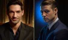 Fox Rolls Out Trailer For New Seasons Of Gotham And Lucifer