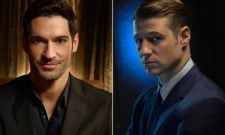 Fox Sets Gotham, Lucifer And The Gifted's Fall Timeslots, New Executioner Images Emerge
