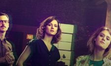 Halt And Catch Fire Season 3 Review