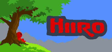 Hiiro Review