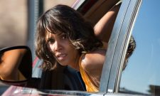After Watching This New Trailer For Kidnap, Remind Us Never To Piss Off Halle Berry