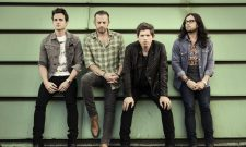 Kings Of Leon Reveal Details For New Album Walls