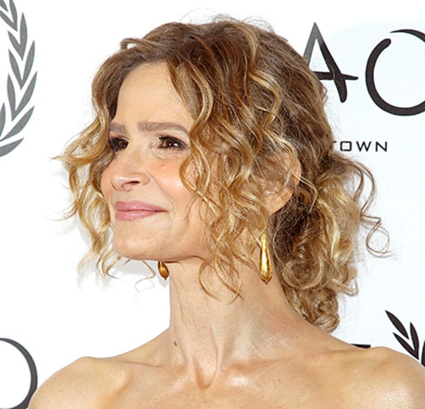 Series Order For Ten Days In The Valley Starring Kyra Sedgwick