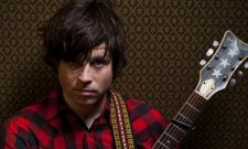 Ryan Adams Details New Record Out This November