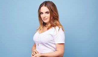 """JoJo Talks All About Her New Record """"Mad Love"""""""