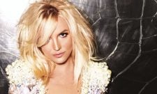 "Britney Spears Unveils ""Slumber Party"" Video With Tinashe"