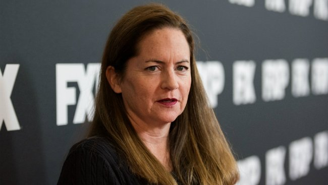 Stand-Up Comedian Martha Kelly Joins Spider-Man: Homecoming In Undisclosed Role