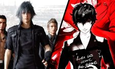 Are JRPGs Bound For Mainstream Success Again?