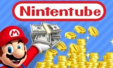 Nintendo Are Frighteningly Corporate, But Nobody Seems To Care