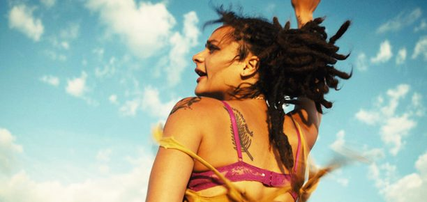 American Honey Review [TIFF 2016]