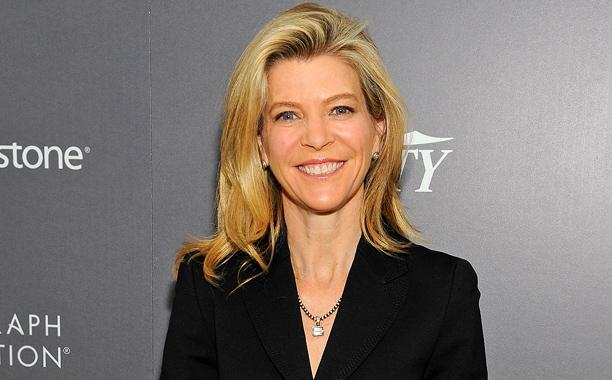 Game Of Thrones Director Michelle MacLaren To Helm The Nightingale