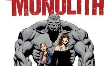 Lionsgate Summons An Adaptation Of The Monolith