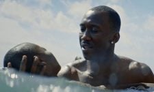 Golden Globes 2017: Moonlight, La La Land And Westworld Among This Year's Nominees