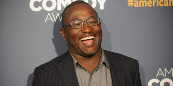 Spider-Man: Homecoming Set Photos Scurry Online As Hannibal Buress Fuels Shocker Rumors