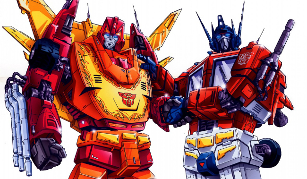 optimus-prime-hot-rod-transformers