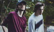 Porter Robinson And Madeon Gear Up For Shelter Tour