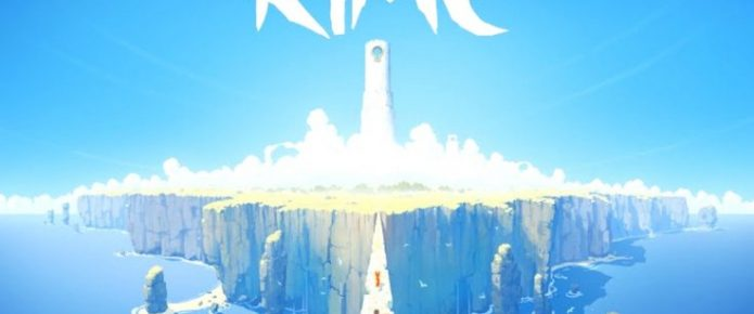 Tequila Works' RiME Is Back With A Brand New Gameplay Trailer