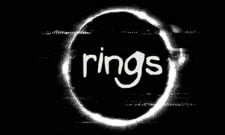 Samara Is Back In The First Trailer For Rings