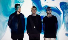 RUFUS DU SOL Announce Huge North American Tour