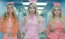 Ryan Murphy Says A Scream Queens Revival Is Possible