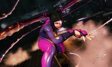 Double Fight Money Event And Daily Targets Headed To Street Fighter V Next Month