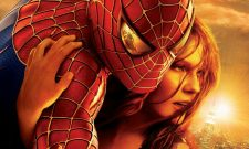 8 Great Couples In Superhero Movies
