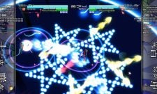 Touhou Genso Rondo: Bullet Ballet Review