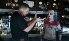 David Ayer Reflects On Batman V Superman: Dawn Of Justice, Talks Suicide Squad Pressure